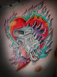 index of tattoo designs var resizes heart tattoos