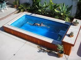 Swimming Pool Ideas Best 25 Endless Pools Ideas On Pinterest Endless Swimming Pool