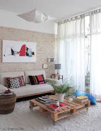 Living Room Wall Decor Ideas Best 25 Living Room Walls Ideas On Pinterest Living Room Wall