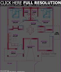 floor plans 1000 sq ft 100 square bedroom baden designs 1000 sq ft house floor plans