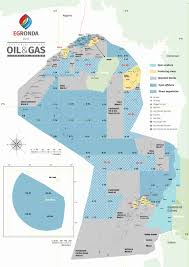 Gulf Of Mexico Block Map by Equatorial Guinea Calls Bids For 32 Offshore Blocks Offshore