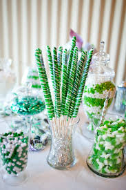 events a to z g is for graduation parties sweet city candy blog