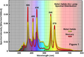 metal halide light color zeiss microscopy online cus metal halide ls