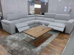 La Z Boy Tamla 3 by Recliners Chairs U0026 Sofa Corner Sofas With Recliners La Z Boy