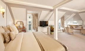 Hotel Regina Paris St Arrondissement Luxury Paris Hotel - Family room paris hotel