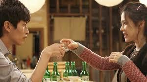 film film comedy terbaik chilling romance film horror comedy romantis terbaik korea