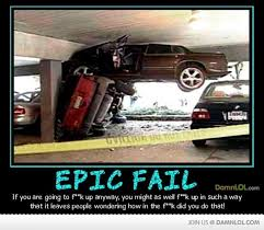 Epic Fail Meme - epic fail jpg