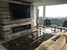 fireplace hearth ideas contemporary best linear fireplace ideas on gas wall fireplace napoleon gas fireplace and