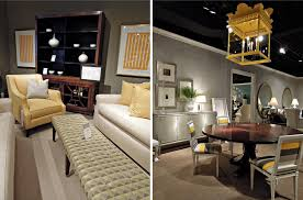 yellow bedroom ideas home design 85 amazing yellow and gray living rooms