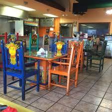 flamingo u0027s mexican restaurant order online 27 photos u0026 33