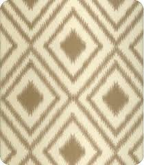 171 best fabric u0026 wallpaper images on pinterest fabric wallpaper