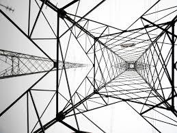inside the cunning unprecedented hack of ukraine u0027s power grid wired
