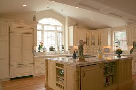 custom kitchens kitchen designers long island new york city