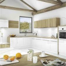 fabriquer meuble salle de bain beton cellulaire ilot cuisine beton cellulaire beton cir mur cuisine le bton cir
