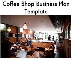 best 25 coffee shop business plan ideas on pinterest coffee