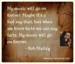 can marley 21 famous bob marley quotes good and great