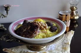 apprendre a cuisiner algerien les meilleures recettes de cuisine algérienne