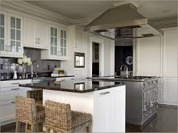 kitchen with 2 islands kitchen 2 kitchen islands pictures decorations inspiration and