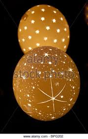 decorated ostrich eggs for sale ostrich egg stock photos ostrich egg stock images alamy