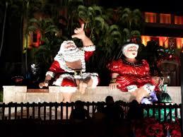 Honolulu City Lights Honolulu Lights Up Christmas Season In Hawaii Hawaii Magazine