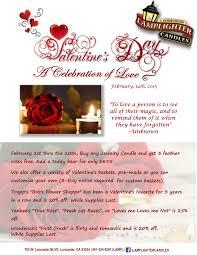 valentine u0027s day on the blvd
