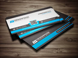graphicwind business card design ideas about premium cards on