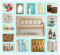 desert home decor beautiful incentives my top 15 desert style autumn decor pieces