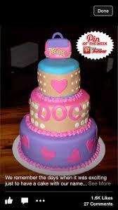dr mcstuffin cake 290 best doc mcstuffins images on doc