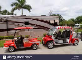 golf cart florida stock photos u0026 golf cart florida stock images