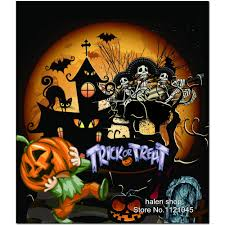 online get cheap halloween embroidery aliexpress com alibaba group