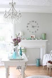 my 10 favorite pale grays u2013