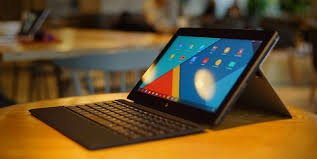 android on laptop how to install android 6 on windows pc