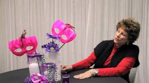Quinceanera Table Decorations Centerpieces Ideas For Centerpieces Centerpiece Ideas For A Masquerade Ball