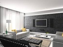 living room interesting tv room decorating ideas tv room design