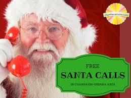 spirit halloween champaign il free calls from santa to champaign urbana area kids