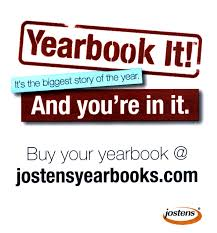 buy a yearbook buy a yearbook yearbook home