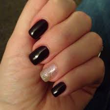 26 best gel nails images on pinterest gel nail designs pretty
