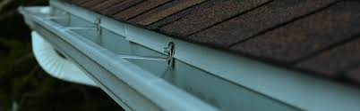 roofing company in bensalem abington cheltenham roof repair