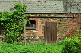 free images wood farm house barn home shed rustic village