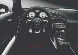 Audi R8 Top Speed - 2012 audi r8 gt starts at 196 800 in u s
