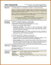 best of collection of objective statement resume resume templates