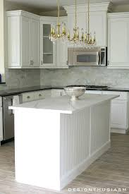 white dove kitchen cabinets benjamin moore white dove cabinets lace reviews revere pewter