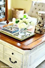 country tables for sale round french country coffee table white french coffee table french