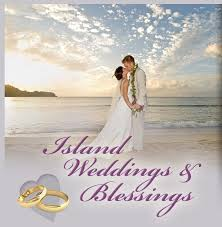 blessings for weddings island weddings and blessings planning the kauai wedding