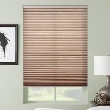 Light Blocking Blinds Select Light Filtering No Holes Pleated Shades Selectblinds Com