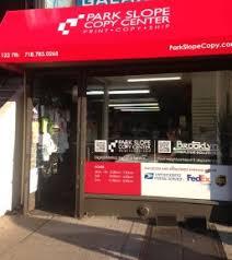 Blueprint Copies Near Me Premium Digital Printing In Brooklyn