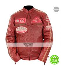 retro motorcycle jacket best store to buy leather jackets and clothing for men u0026 women