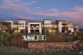 2 bedroom apartments in chandler az 2 bedroom apartments for rent in chandler az apartments com