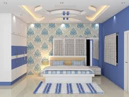Top  Latest And Modern False Ceiling Designs - Fall ceiling designs for bedrooms