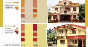 colour for home go lucky yellow home exteriors colour of dulux colours and you
